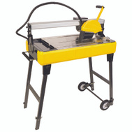 QEP 83200Q 24 Inch 1.5 Horse Power Bridge Saw