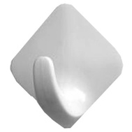 Spectrum Designs 27100 4CT WHT Mag Diam Hook