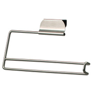 Spectrum Designs 76771 NI Paper Towel Holder