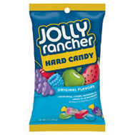 Continental Concession LEA70230 Jolly Rancher 7 Oz