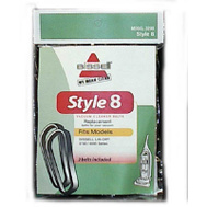 Bissell 3200 Style 8 Bagless Vacuum Belt