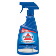 Bissell 4001 22 Ounce Stain Pre Cleaner