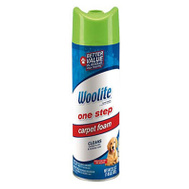 Bissell 08213 22 Ounce Woolite Cleaner