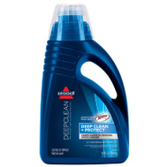 Bissell 62E52 60 Ounce Deep Clean Formula