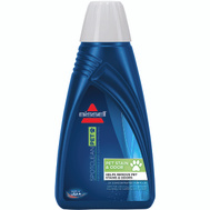 Bissell 74R7 Stain/Odor Remover Pet 32 Ounce