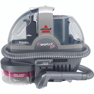Bissell 33N8 Spot/Stain Clnr Pet Handsfree