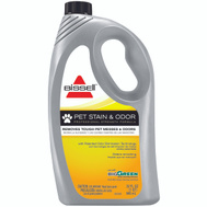 Bissell Rental 72U8 Cleaner Carpet Pet 32 Ounce