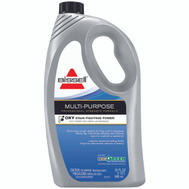 Bissell Rental 85T6 Cleaner Carpet Oxy 2X 32 Ounce
