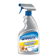 Bissell 10C1 Woolite Cleaner Carpet Urine Pet 22 Ounce