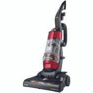 Bissell 2256 Vacuum Cleaner Upright Pet Complete