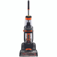 Bissell 1548 Proheat Carpet Cleaner Proheat 2X Prmr