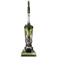 Bissell 1650 Vacuum Pet Hair Upright