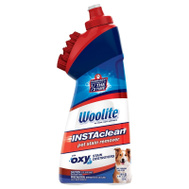 Bissell 1740 Remover Stain Blobber 14 Ounce