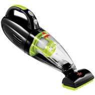 Bissell 1782 Vacuum Hand Pet Hair 18V