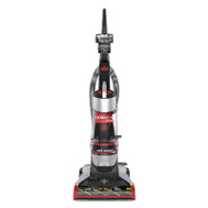 Bissell 1825 Vacuum Cleaner Uprt Plus Clnvw