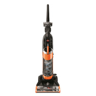 Bissell 1831 Vacuum Cleaner Upright Clnview