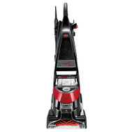 Bissell 1887 Upright Deep Cleaner