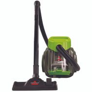 Bissell 2156 Zing Vacuum Canister Bagless Zing