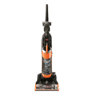 Bissell 2488 Vacuum Cleaner Upright Clnview
