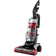 Bissell 2490 Vacuum Cleaner Uprt Plus Clnvw
