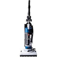 Bissell 2612 Aeroswift Vacuum Cleaner Upright Compact