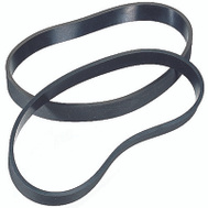 Bissell 32074 Powerglide /Powertrak Vac Belts