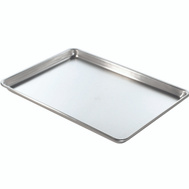 Nordic Ware 44600 Baking Pan Big Sheet