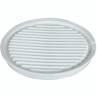 Nordic Ware 62404 2 Sided Micro Grill