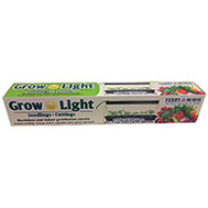 Ferry Morse KLIGHT Plant Grow Light 24In
