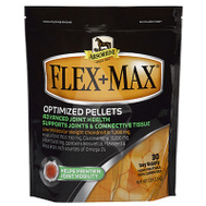 WF Young 430582 5 Pound Flex Max Pellets