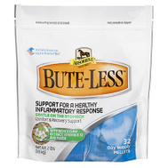 WF Young 430420 2 Pound Bute Less Pellets