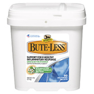 WF Young 430422 5 Pound Bute Less Pellets