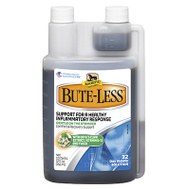 WF Young 430410 32 Ounce Bute Less Solution