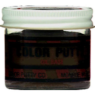 Color Putty 114 3.7 Ounce Maple Wood Filler