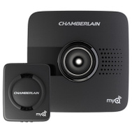 Chamberlain MYQ-G0301 Smartphone Operated Garage Door Opener