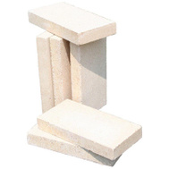 US Stove FBP6 Replacement Fire Brick