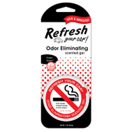 American Covers 09935 OZ Gel Air Freshener
