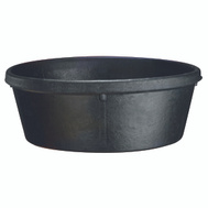 Fortex Fortiflex CR-40 Feeder Pan 4 Quart