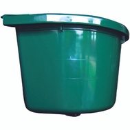Fortex Fortiflex 1301123 Waterer Auto 20Qt Hunter Green