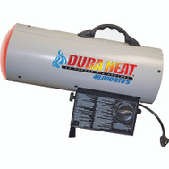 World Marketing GFA40 DuraHeat Heater Forced Air 40k Btu Lp