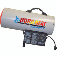 World Marketing GFA60A DuraHeat 50,000 Btu Propane Forced Air Heater