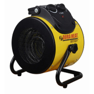 World Marketing EUH1500 1500W Industrial Grade Electric Heater