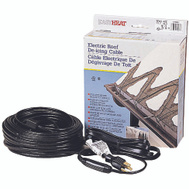 Easy Heat ADKS-300 60 Foot Roof/Gutter Cable