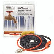 Easy Heat AHB019A 9 Ft Easyheat Heat Tape