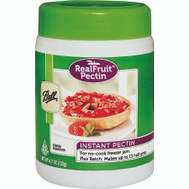 Jarden 71365 / 1440071365 Ball Realfruit Instant Flex Batch Pectin 4.7 Ounce