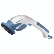 Rowenta DR6015 Handheld Ultra Steam Brush Garment Steamer 800 Watt