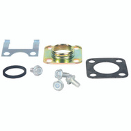 Camco 07223 Element Adapter Kit