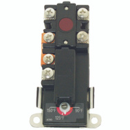 Camco 08143 Single Water Heater Thermostat