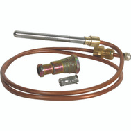 Camco 09293 Thermocouple Kit Universl 24In