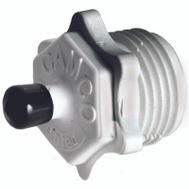 Camco 36103 Plug Blow Out Fem Plastic